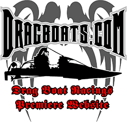 dragboats-com_